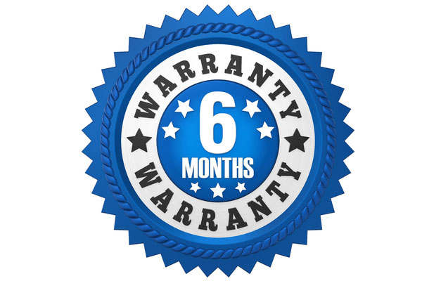 Best Warranties on Used Auto Parts